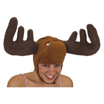 Moose Hat-0