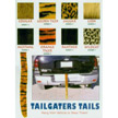 Tailgater Tails-11581