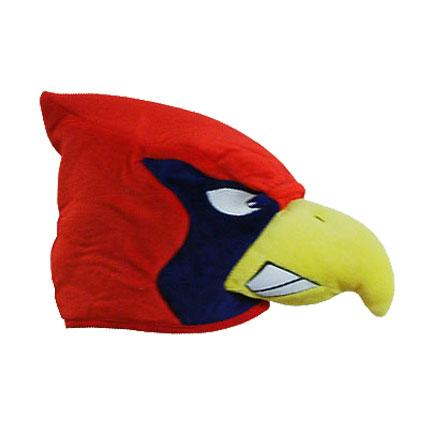 Cardinal Team Head-0