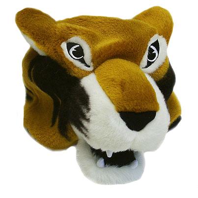 Tiger Team Head-0