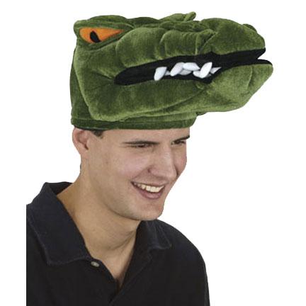 Gator Hat-0