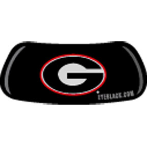 Georgia Eyeblack-0