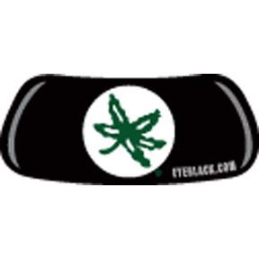 Ohio State Eyeblack-10037