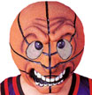 Basketball - Mask-10650