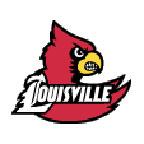 Louisville Cardinals Tattoo-10235