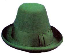 Leprechaun Hat-9100