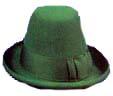 Leprechaun Hat-0