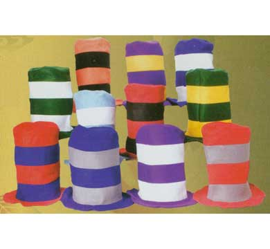 Stove Top Hat-8902