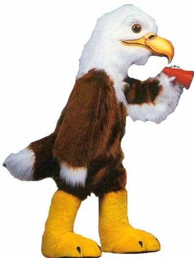 Regal Eagle-0