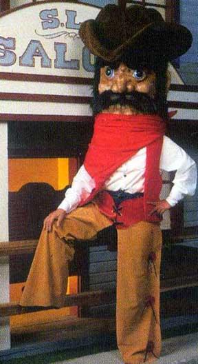 Cowboy-0