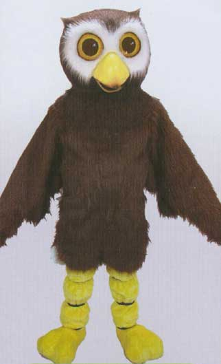 Hoot Owl-0