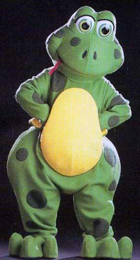 Froggles-0