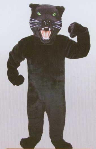 Black Panther-0