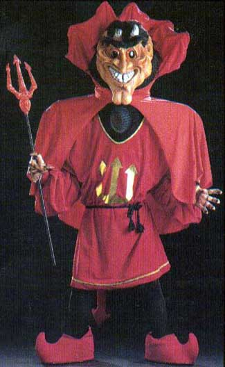 Dare Devil-0
