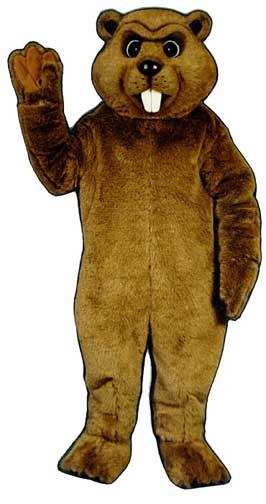 Beaver-0