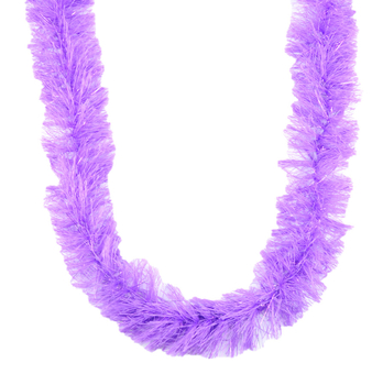 Team Thread Boa - Lavender-0