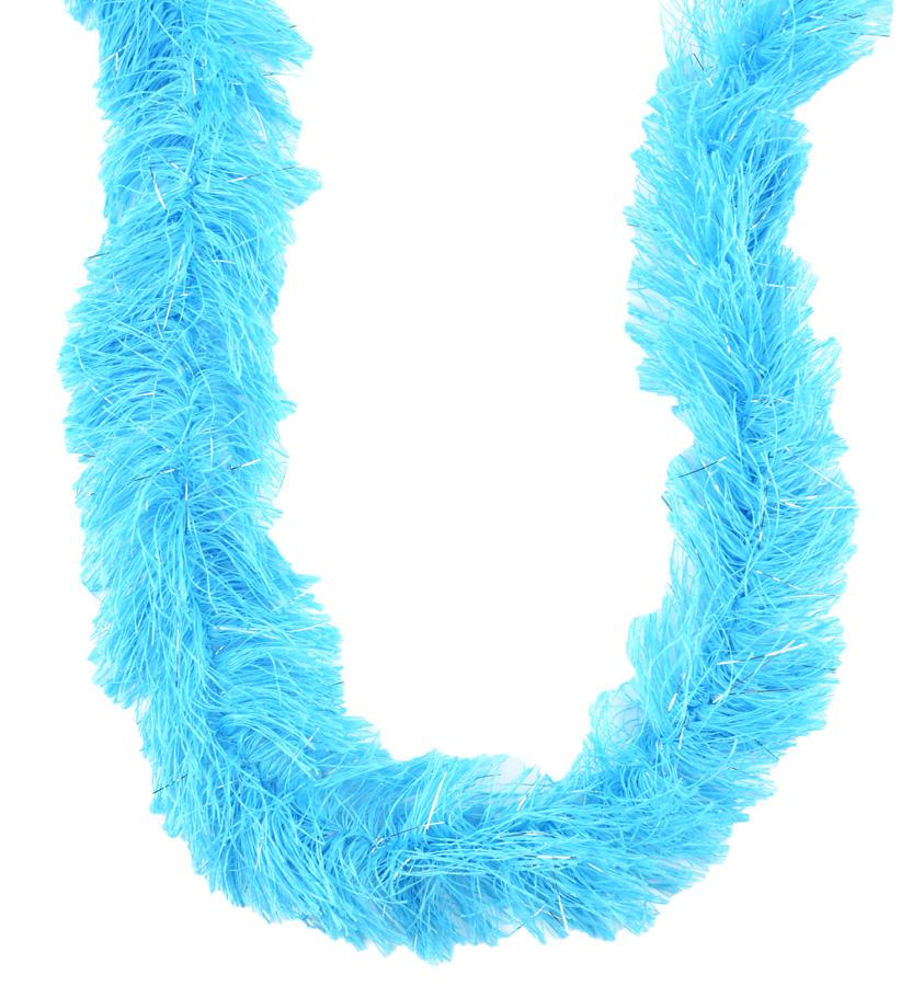 Team Thread Boa - Turquoise-0